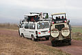Safari in Ngorongoro.jpg
