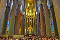 Sagrada Familia (38943398524).jpg