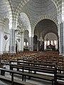 Saint-Étienne-en-Coglès (35) Église 45.jpg