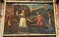 Saint-Bertrand-de-Comminges cathédrale tombeau St Bertrand peintures (2).JPG