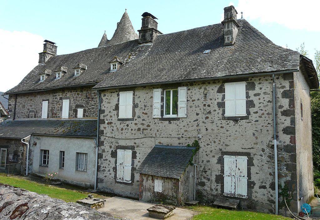 Saint-Cernin château Cros (1).jpg