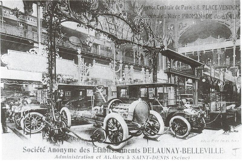 AIDE pour identification ancètre pour Bourdigal 800px-Saint-Denis_-_Etablissements_Delaunay-Belleville