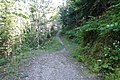 Saint-Gervais-les-Bains (50926360663).jpg
