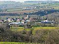 Saint-Médard-d'Excideuil village (4).JPG