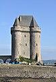Saint-Malo - Tour Solidor 01.jpg