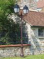 Saint-Martin-en-Bière-FR-77-lampadaire-27.jpg