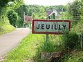 Saint-Martin-sur-Ocre-FR-89-Jeuilly-01.jpg
