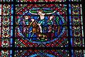 Saint-Omer Notre-Dame Leben Jesu 856.JPG
