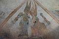 Saint-Polycarpe (Aude) Abbatiale Saint-Polycarpe 4317.JPG
