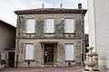 Saint-Quentin-Fallavier - 2015-05-03 - IMG-0255.jpg