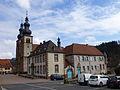Saint-Quirin-Eglise et prieuré (1).jpg