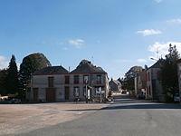 Saint-Sauvier.JPG
