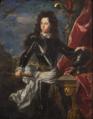 Saint-Simon à seize ans par Hyacinthe Rigaud, 1691.png