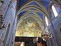 Saint-Spyridon de Cargèse entrée intérieur.jpg