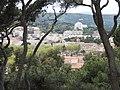 Saint-Tropez - panoramio (33).jpg