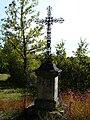 Saint-Vincent-sur-l'Isle croix vers Vozelle.JPG