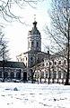 Saint Alexander Nevsky Monastery, Leningrad (31674784130).jpg