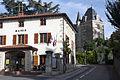 Saint Bonnet les Oules-Mairie-20121006.jpg