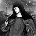 Saint Claire of Assisi, Walters Art Museum.jpg