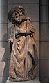 Saint James the Greater 1.jpg