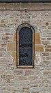 Saint John Baptist of Capdenac 05.jpg
