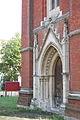 Saint John The Divine Kennington 17.jpg