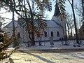 Saint Mary church in Osieki Lęborskie.jpg
