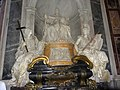 Saint Peter's Basilica 2016 - 021.jpg