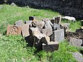 Saint Sargis Monastery, Ushi 389.jpg
