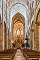 Saint Saviour church of Figeac 13.jpg
