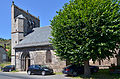 Sainte-Anastasie-Eglise-dpt-Cantal--DSC 0621.jpg