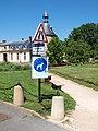 Sainte-Geneviève-des-Bois-FR-91-panneau à clebs du château-a1.jpg