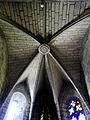 Sainte-Geneviève-sur-Argence - Église Sainte-Geneviève -06.JPG
