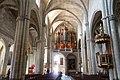 Sainte-Marthe de Tarascon-bjs180813-05.jpg