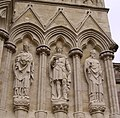 Saints Salisbury Cathedral 2.JPG
