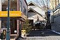 Sakaimachi street Otaru Hokkaido11n.jpg