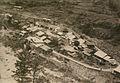 Sakamoto Oto Nara in about 1927.jpg