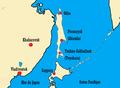 Sakhaline et ses environs.png