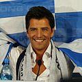 Sakis Rouvas 2009 (cropped).jpg