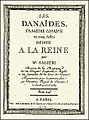 Salieri Danaides Score.jpg