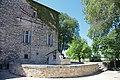 Salinelles-La noria du château.jpg