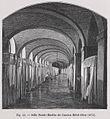 Salle Sainte-Marthe de l'ancien Hôtel-Dieu, 1875.jpg