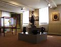 Salle d'oeuvres du 19e siècle du musée de Toul.jpg