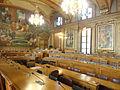Salle du conseil Hôtel de Ville de Lyon (2).JPG