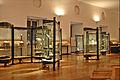 Salle sur lart islamique (Musée nat. dart oriental, Rome) (5874598704).jpg