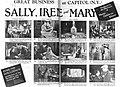 Sally, Irene and Mary (1925) - 1.jpg
