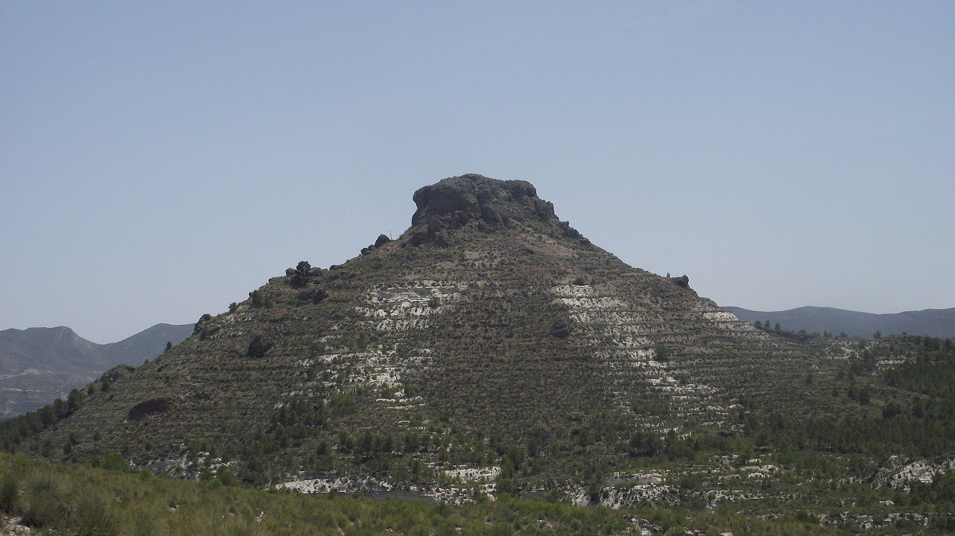 sitio euro coño cerca de Albacete