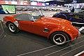 Salon de l'auto de Genève 2014 - 20140305 - AC Cobra Mk 4.jpg