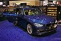 Salon de l'auto de Genève 2014 - 20140305 - BMW 11.jpg