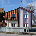 Saltåhus1.jpg